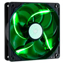 Cooler Master R4 Green LED Fan 120 mm