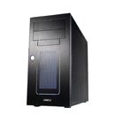 Lian Li PC-A06B Black