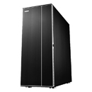 Lian Li PC-A10B Black