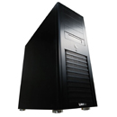 Lian Li PC-A7010B Black