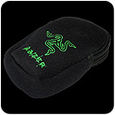 Razer Neoprene Lan Pack Black