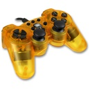SPEED-LINK PC Strike2 Transparent Yellow