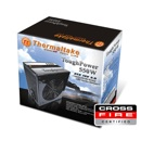 Thermaltake Toughpower 550W (W0097)